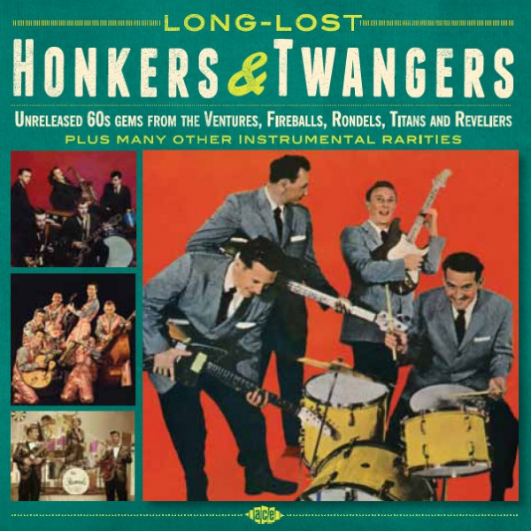 honktwang front cover copy